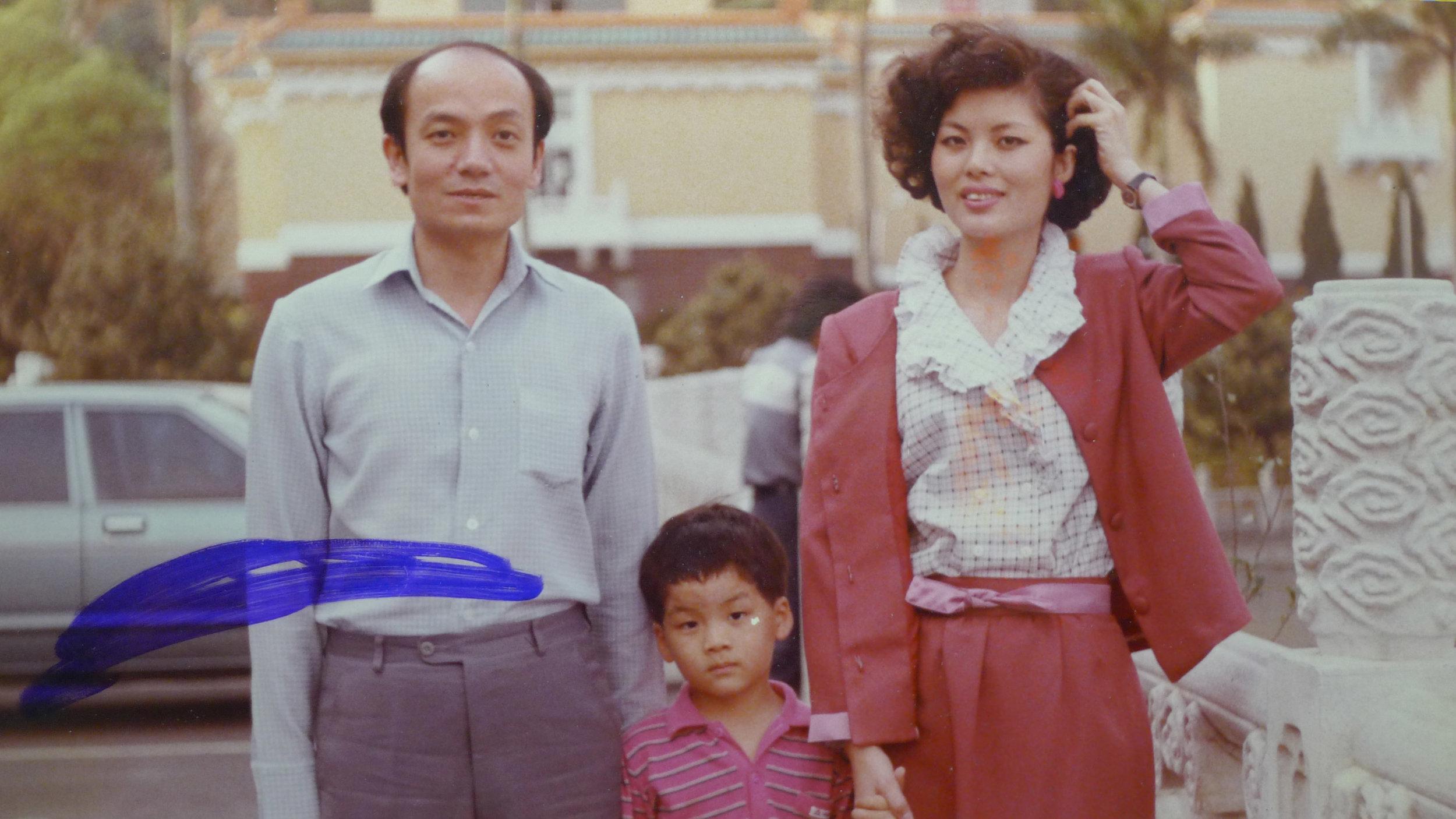A love story - between the strait_Clare Chun-yu Liu.jpg