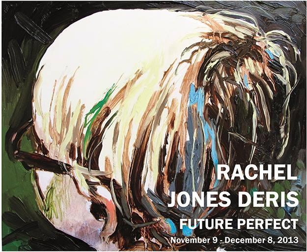 Rachel Jones Deris.jpg