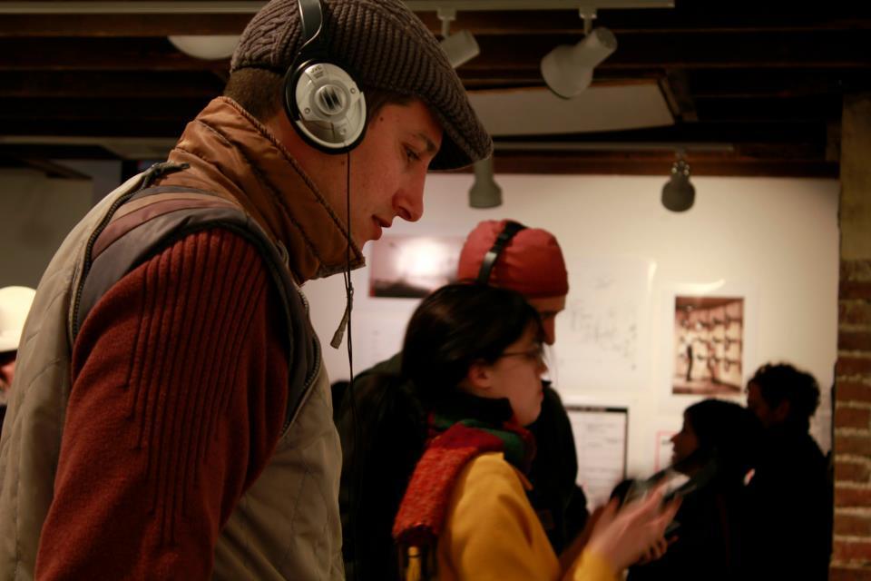 Headphones5.jpg