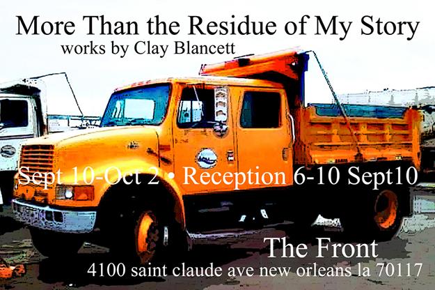 Blancett Invite_small.jpg