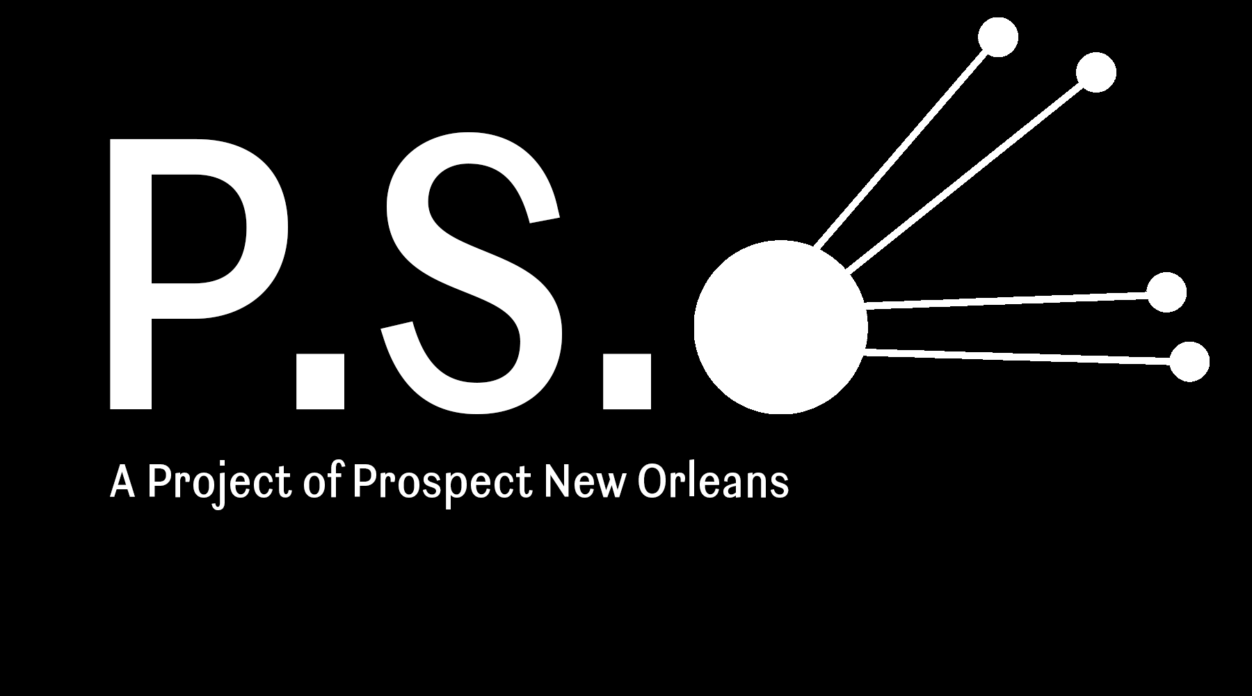 Teeny P-S logo for postcards.png