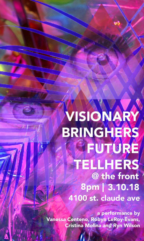 Visionary Bringhers Future.jpg