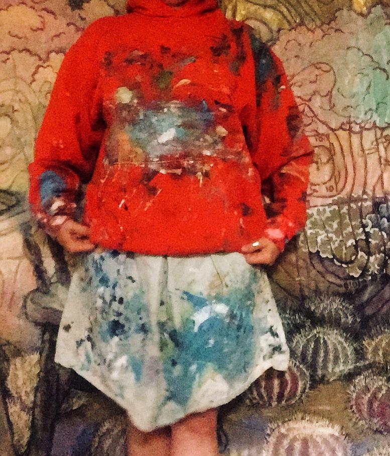 artware skirt.jpg
