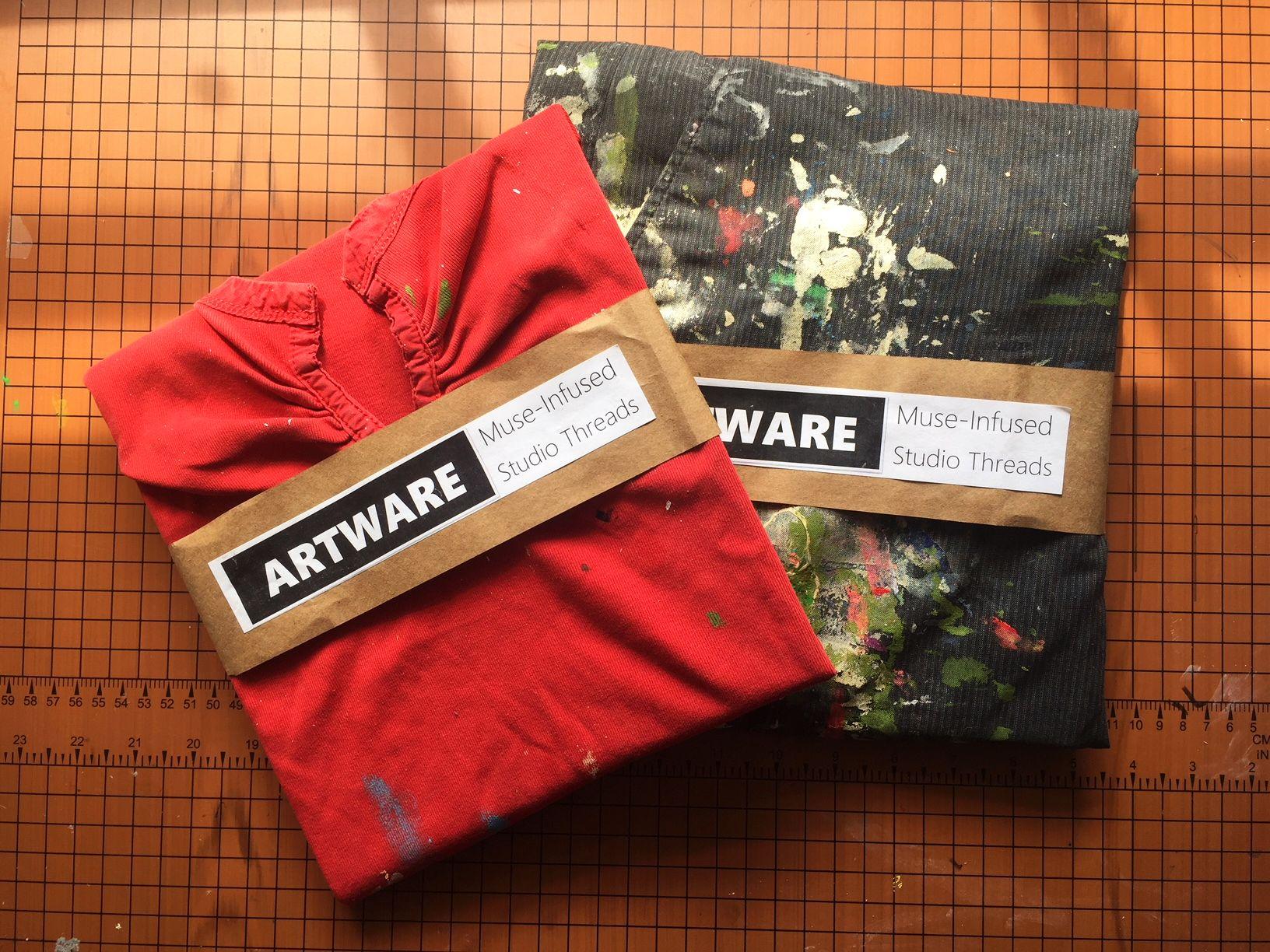 Artware packaging.jpg