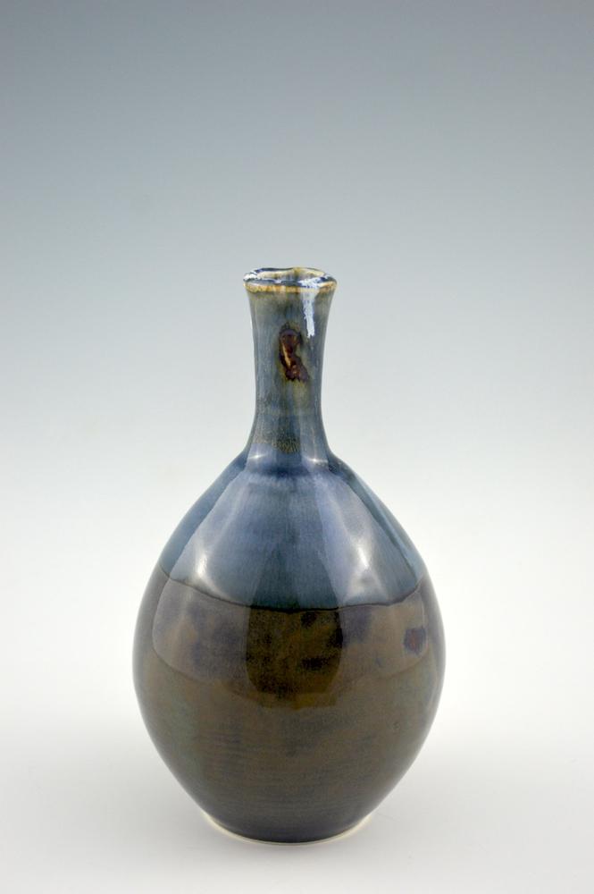 Bottle Vase Dianne Lee.jpeg