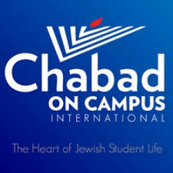 Chabad on Campus International   As an affiliate of   Chabad on Campus International  , we provide you with access to their vast network, resources and programs