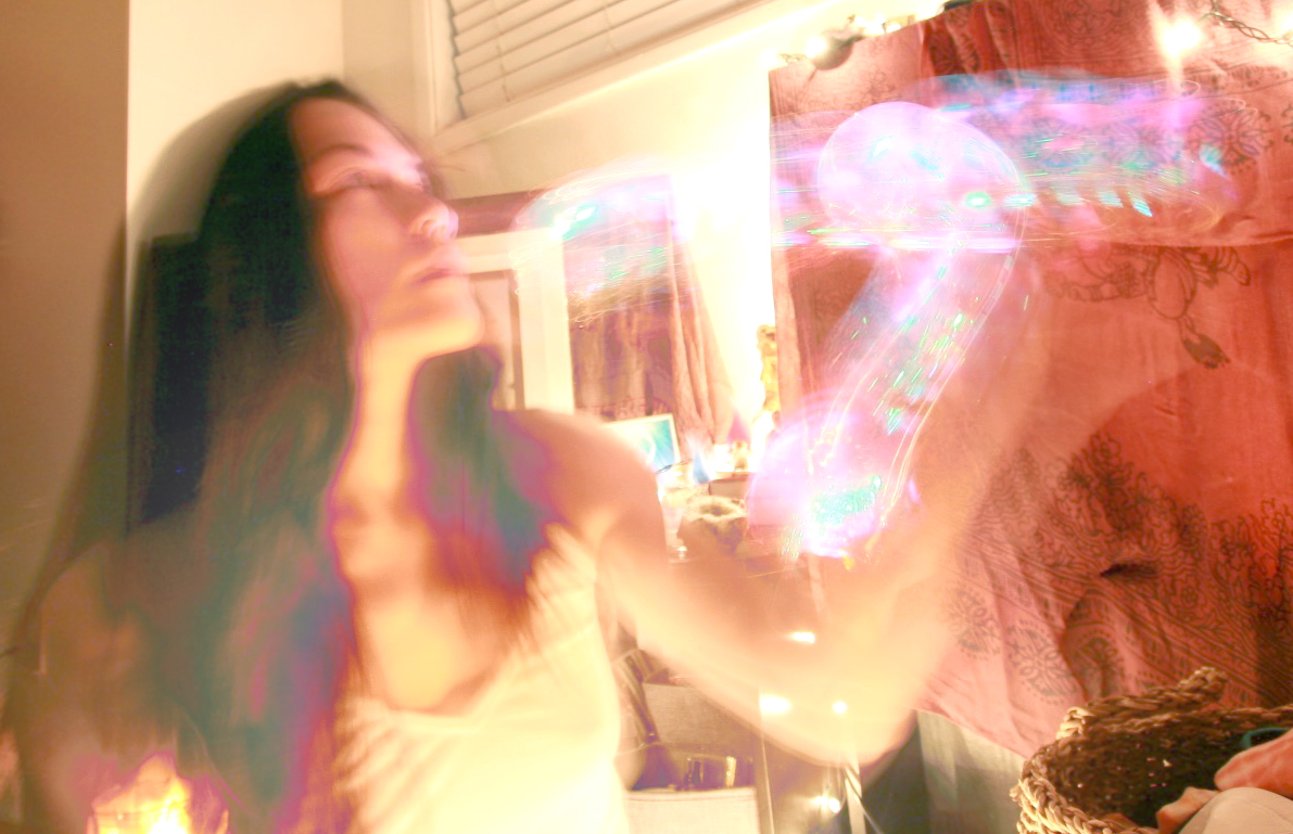 lightspeak1.jpg