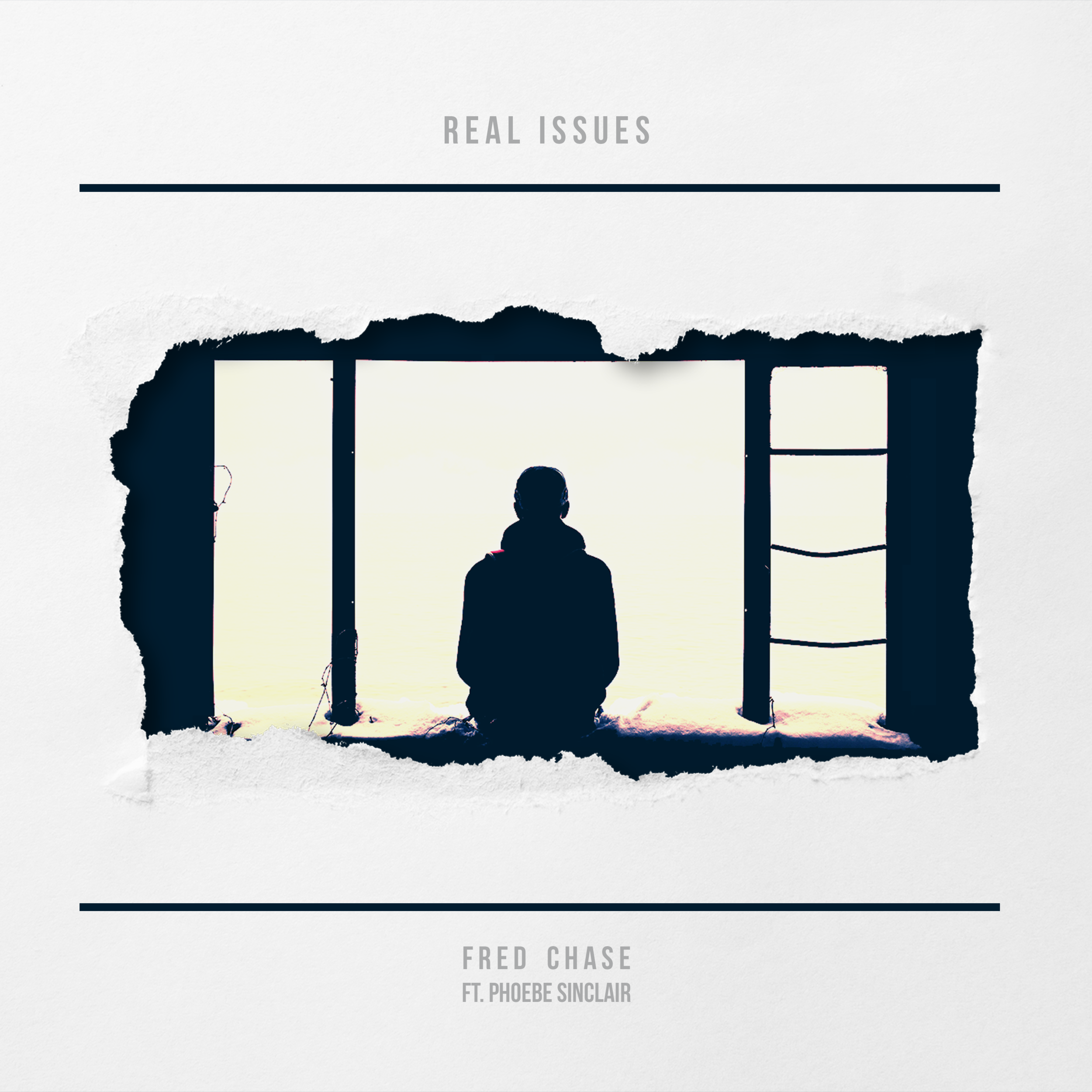 Real Issues cover FINAL 200.png