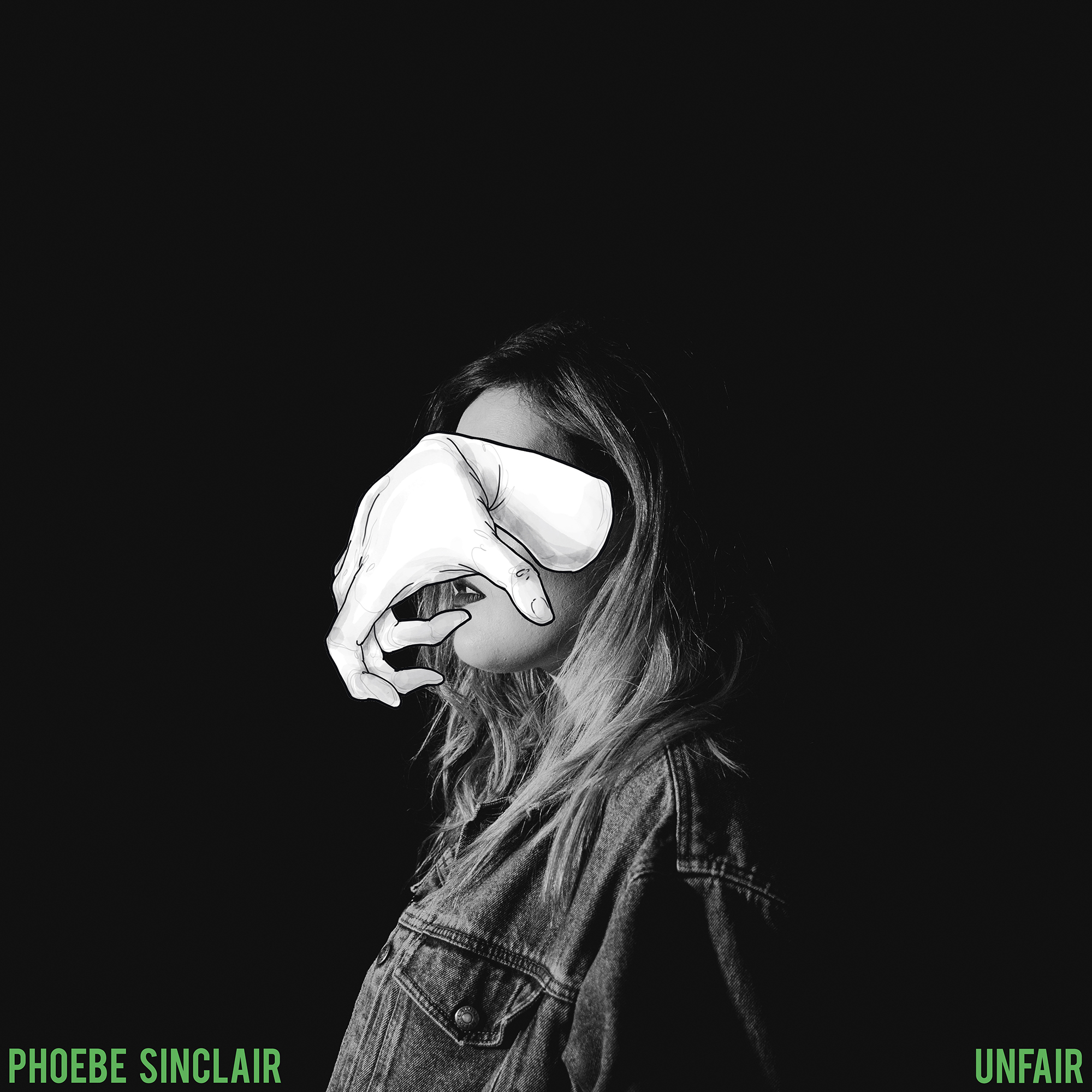 Phoebe Sinclair - Unfair.jpg