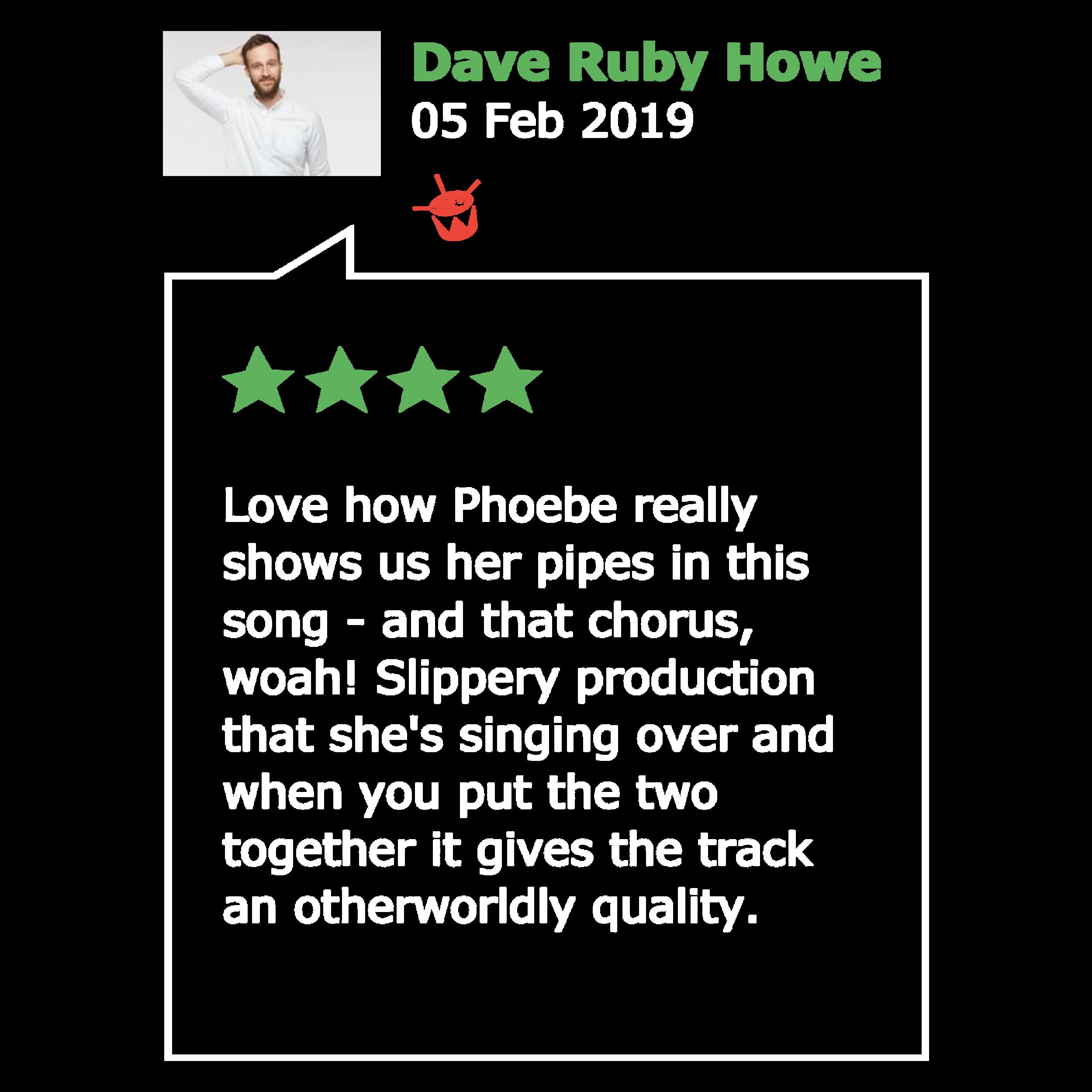 Post Triple J Reviews Dave 2.png