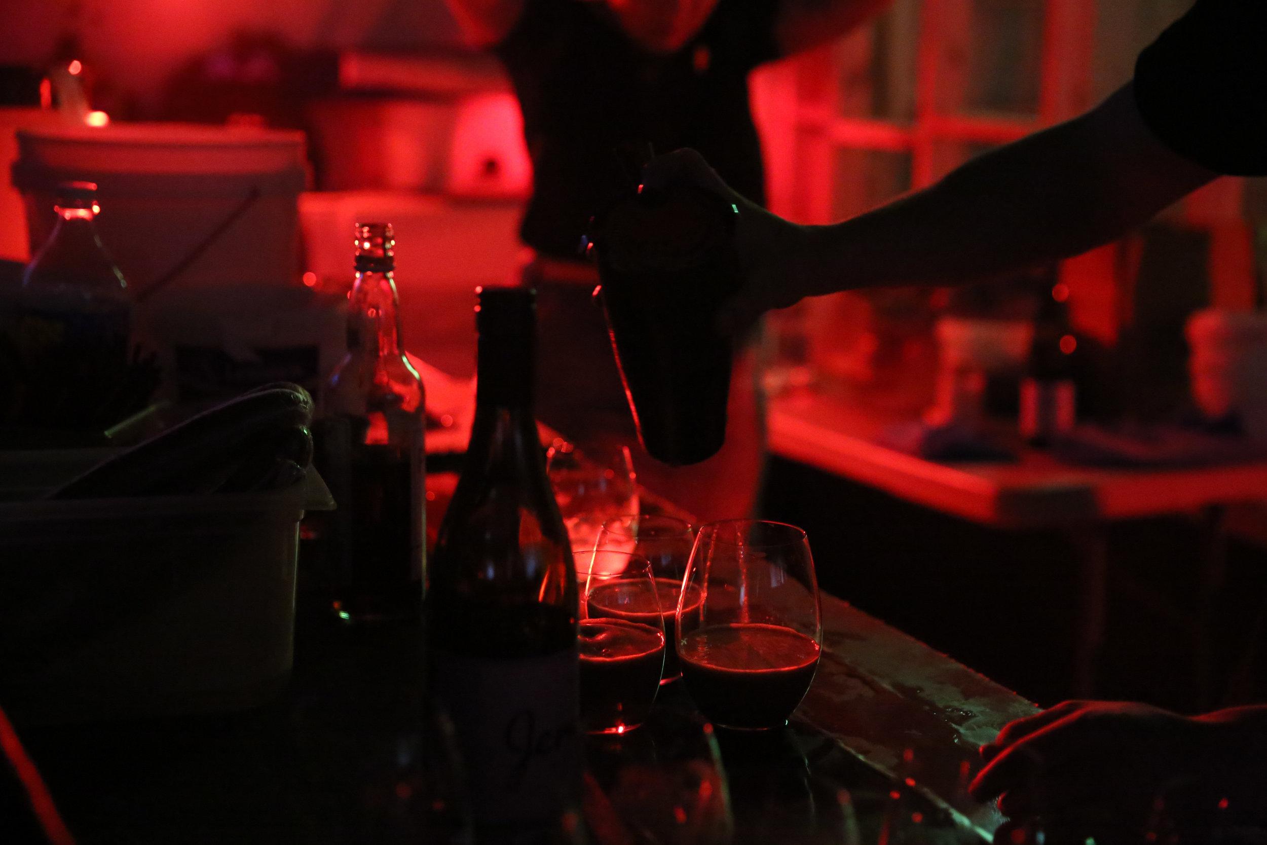 OTRO MUNDO EXHIBITION NIGHT -9.jpg