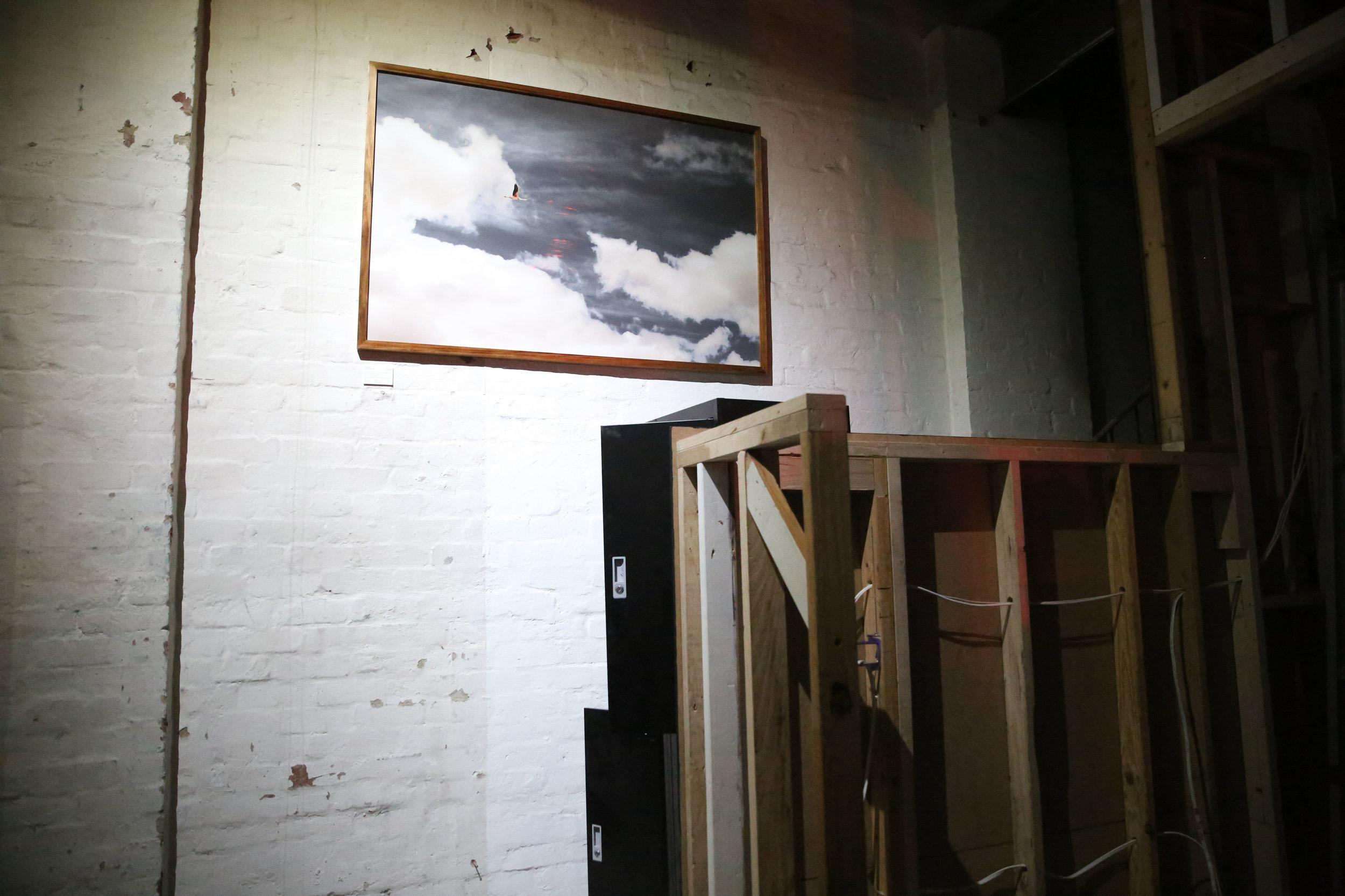 OTRO MUNDO EXHIBITION NIGHT -17.jpg