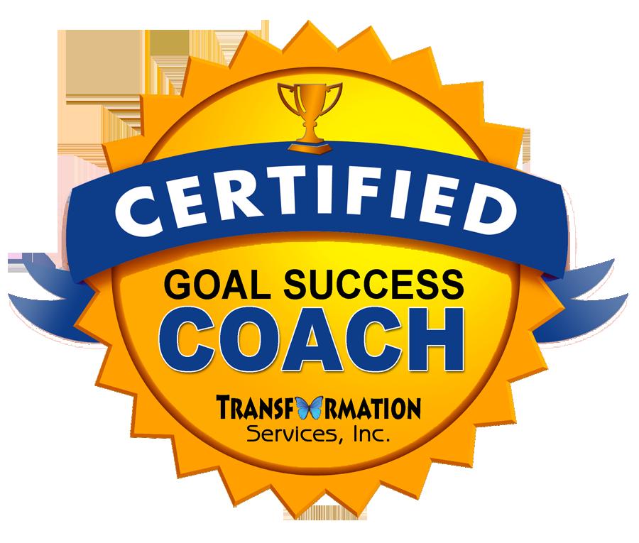 certified_goalsuccesscoach.png