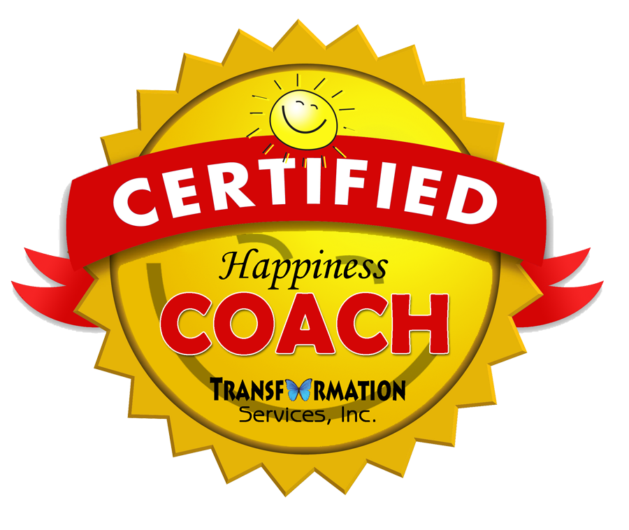 happinesscoach.png