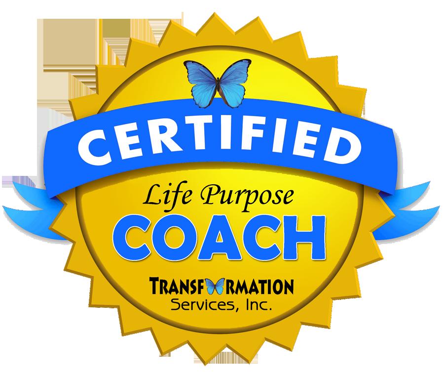 lifepurposecoach.png