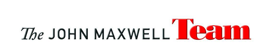 John-Maxwell-Team-banner.jpg