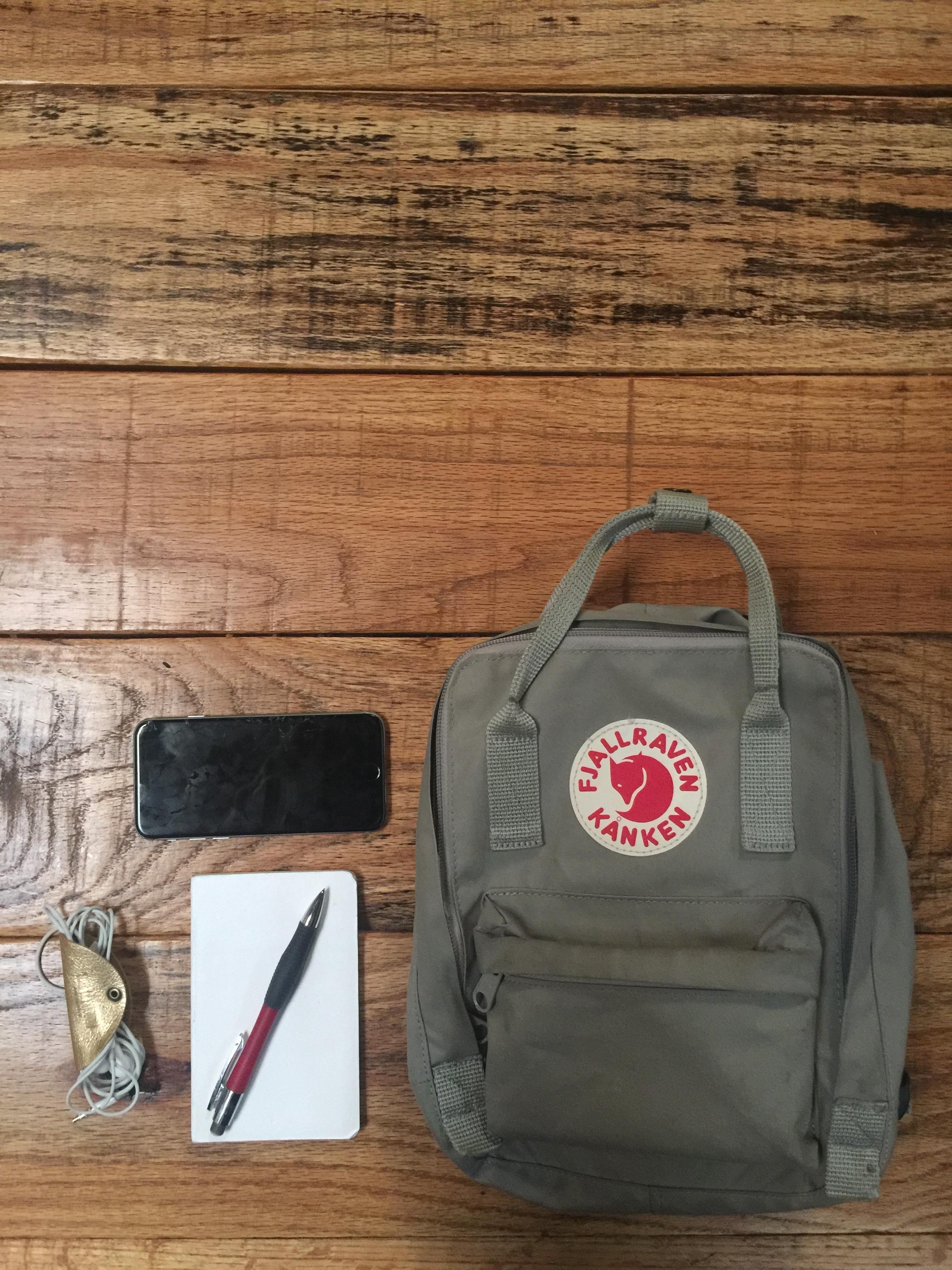 Backpack Creative.jpg