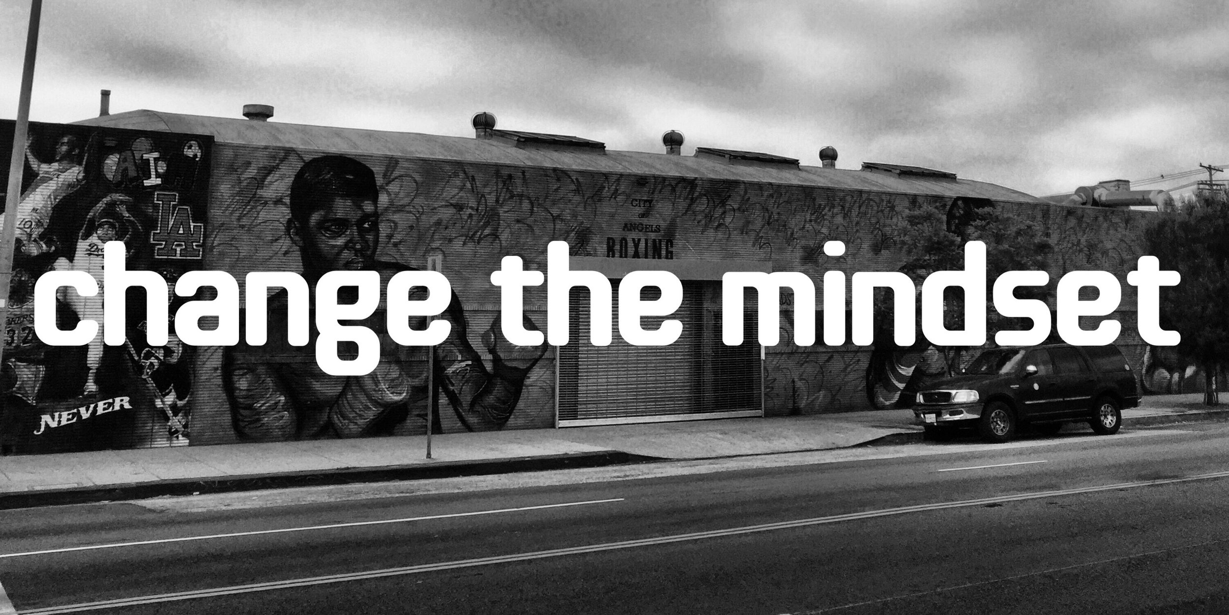 Dane Flanigan Change the Mindset.jpg