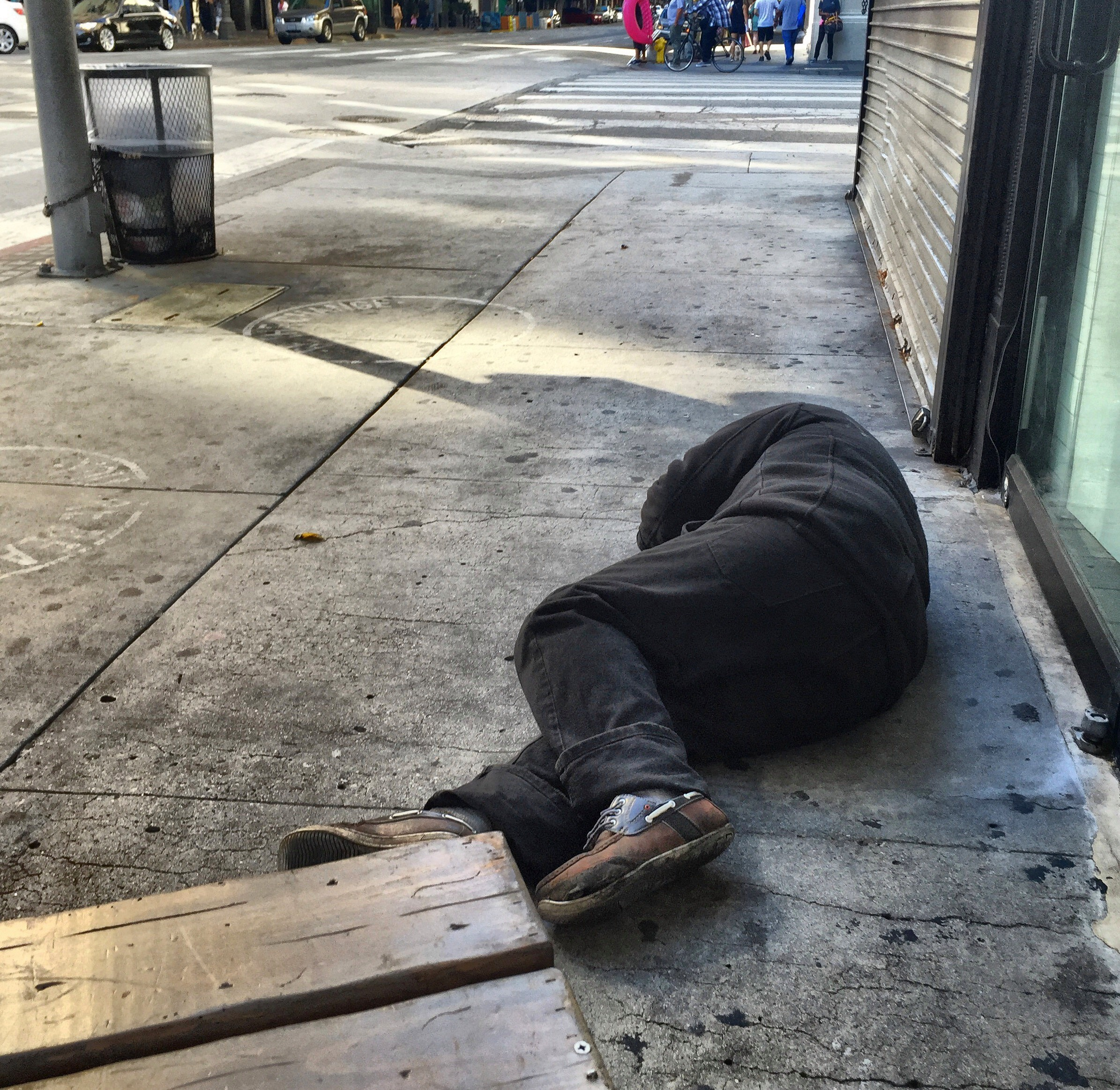 Dane Flanigan Homeless 1.JPG