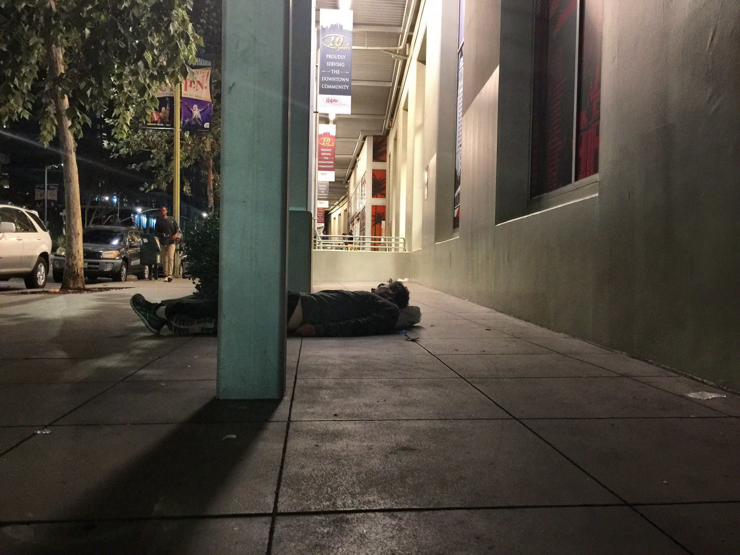 Dane Flanigan Homeless 2.JPG