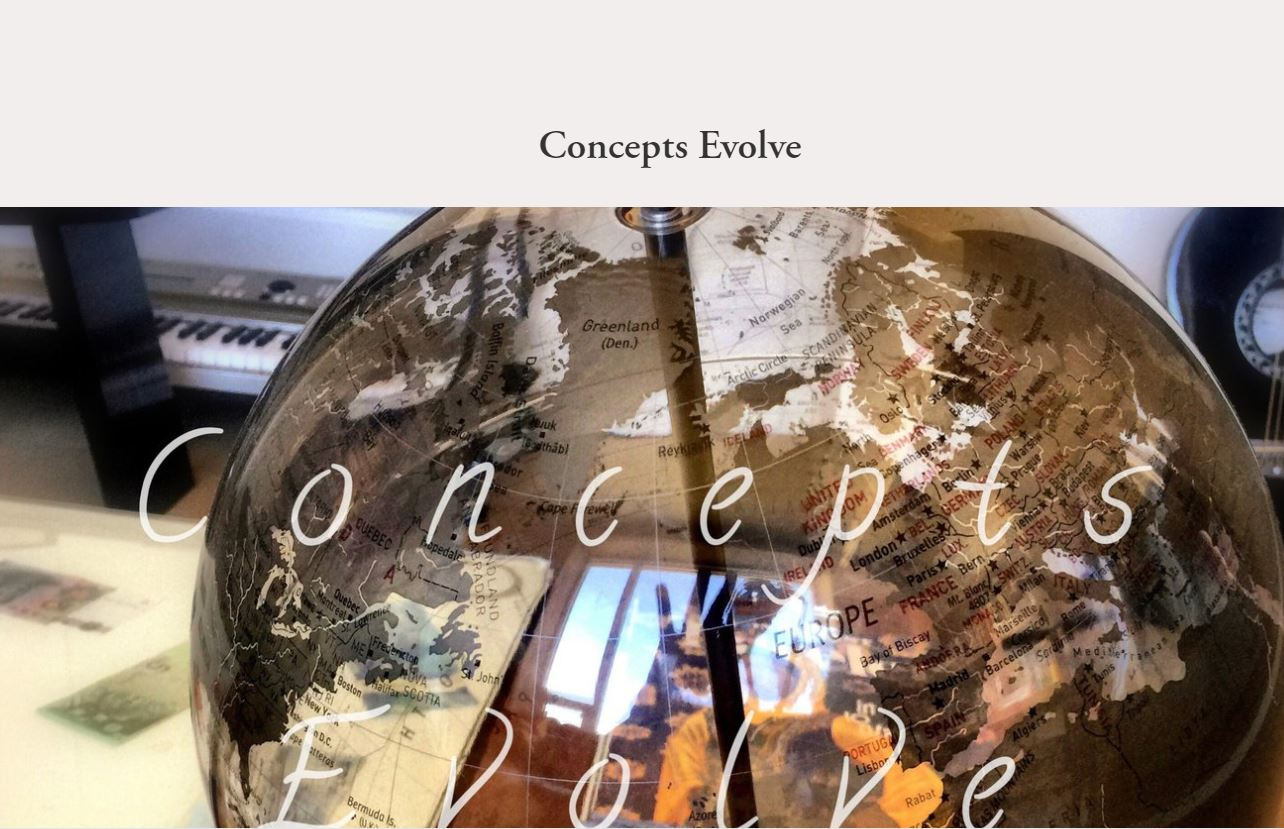 Concepts Evolve.JPG