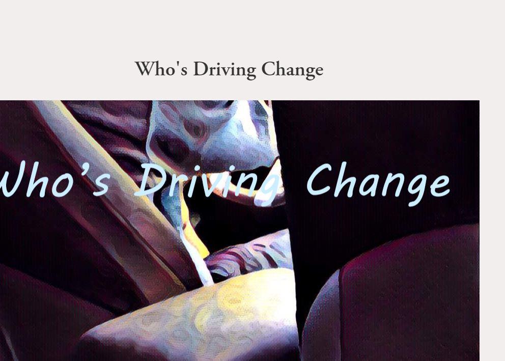 Driving Change.JPG
