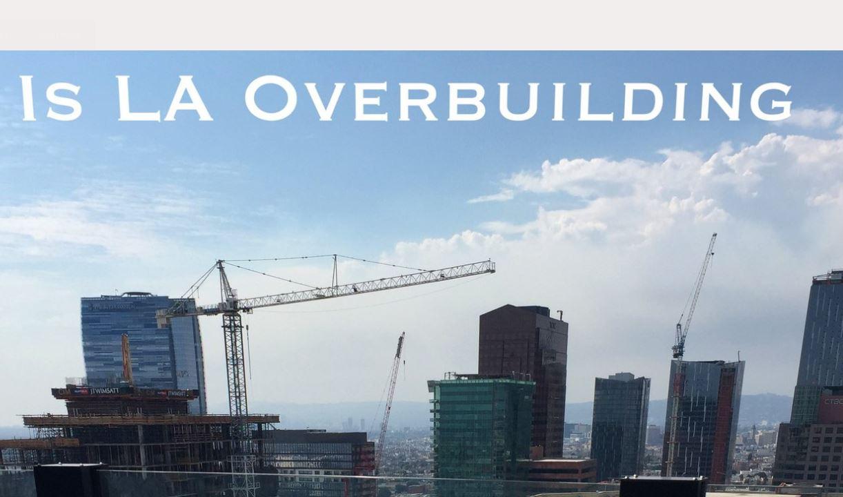 Overbuilding.JPG