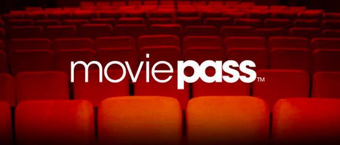 Dane Flanigan Potential MoviePass