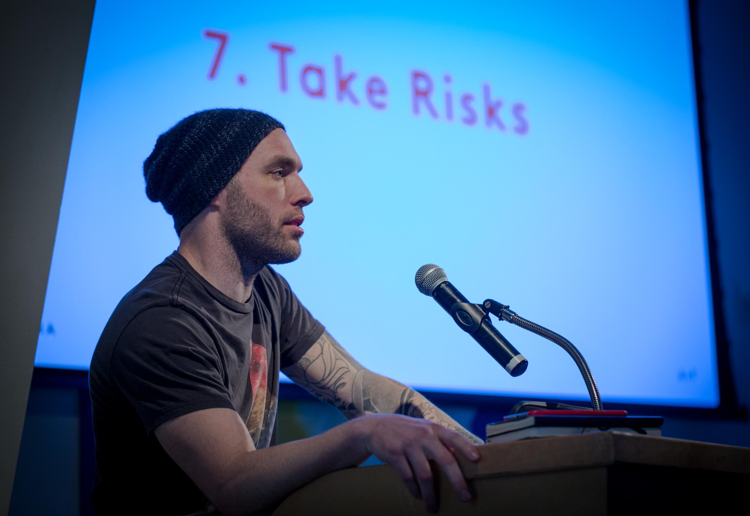 _53B6136-ash-thorp-take-risks.png