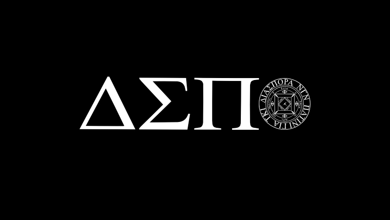 01_01_logo.jpg