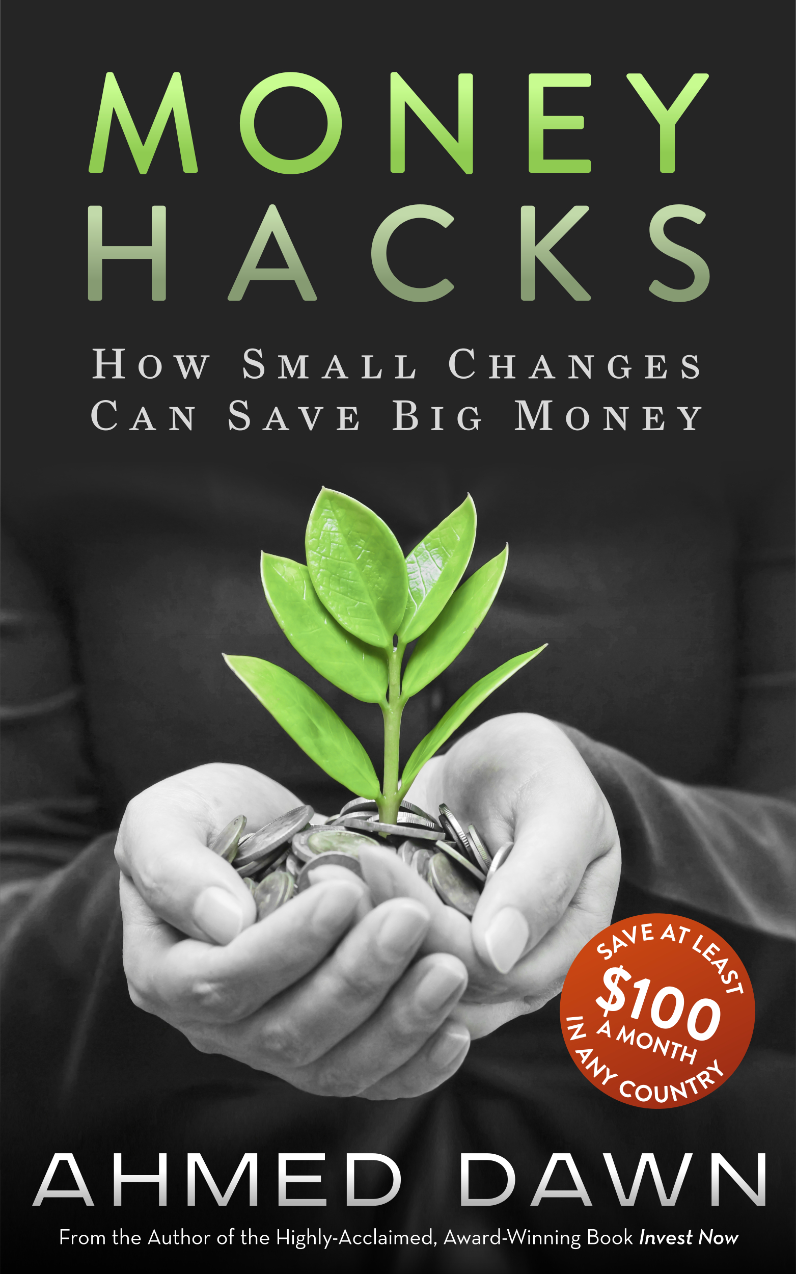 Money Hacks How Small Changes Can Save Big Money.jpg