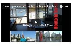 Toronto Cost of Living.JPG