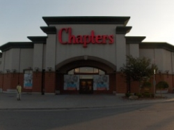 Invest Now at Chapters Indigo Queensway.jpg