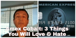 Amex Cobalt.jpg