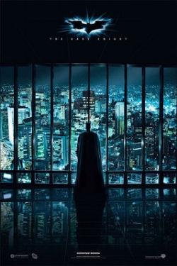 Batman Movie.jpg