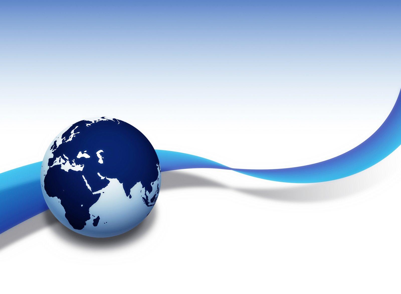 IMF and global economy