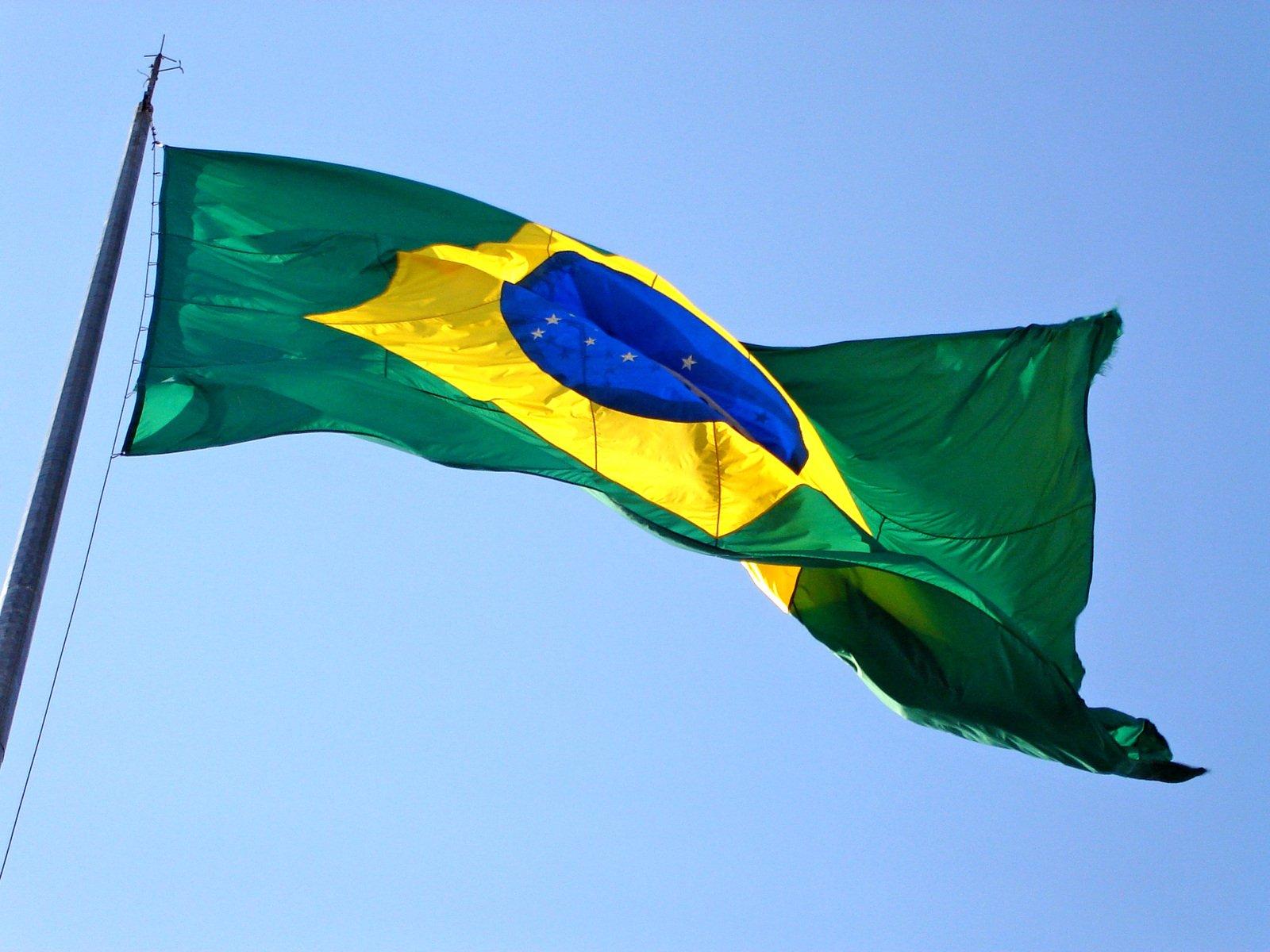 Brazil & Global Economy