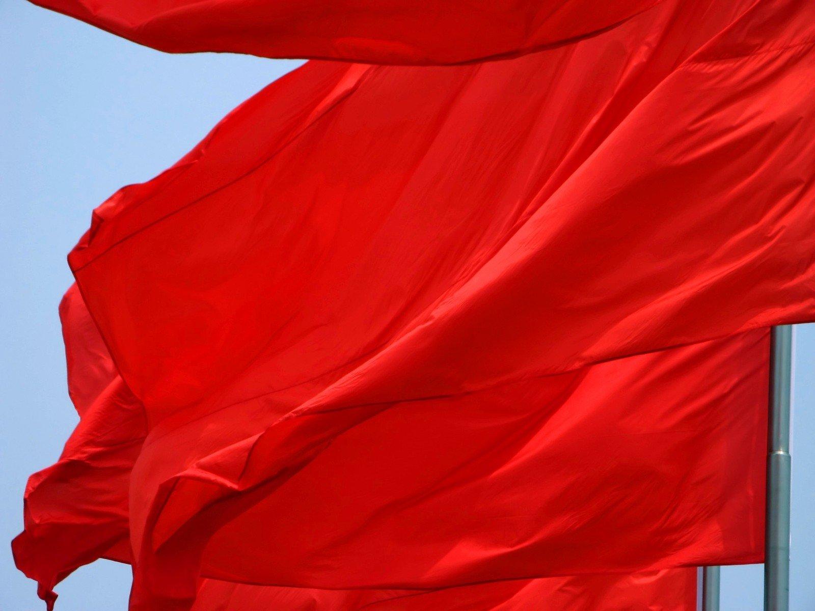 China will dominate the world