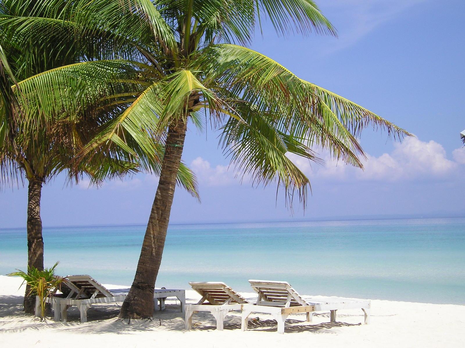 Cebu, Philippines Travel Tips