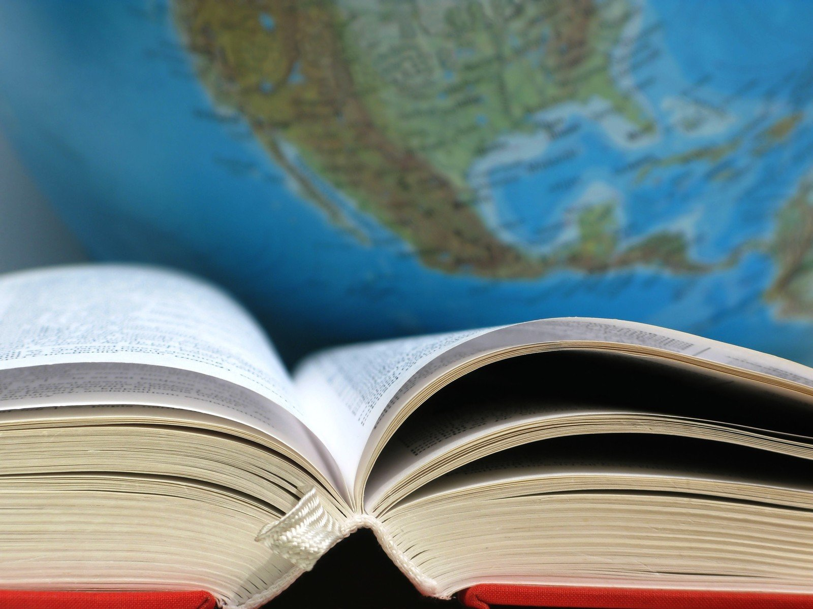 benefits of learning a language