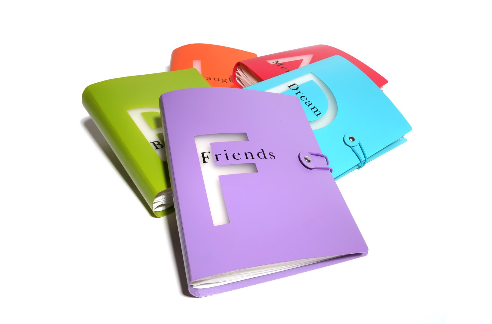 Friends and stress management tips