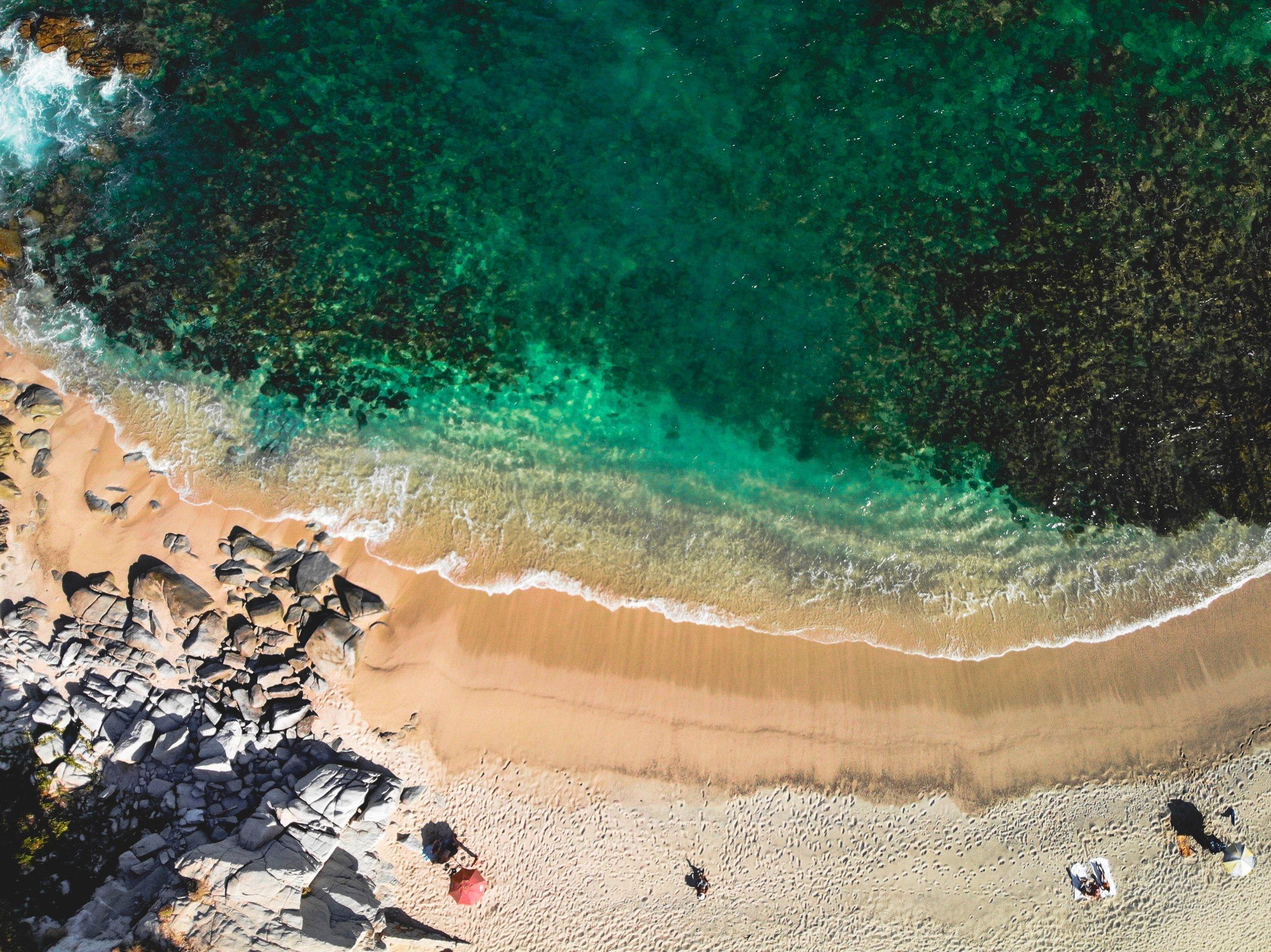 Travel Tips Cabo San Lucas