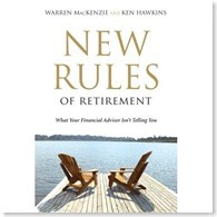 New Retirement Rules & Tips
