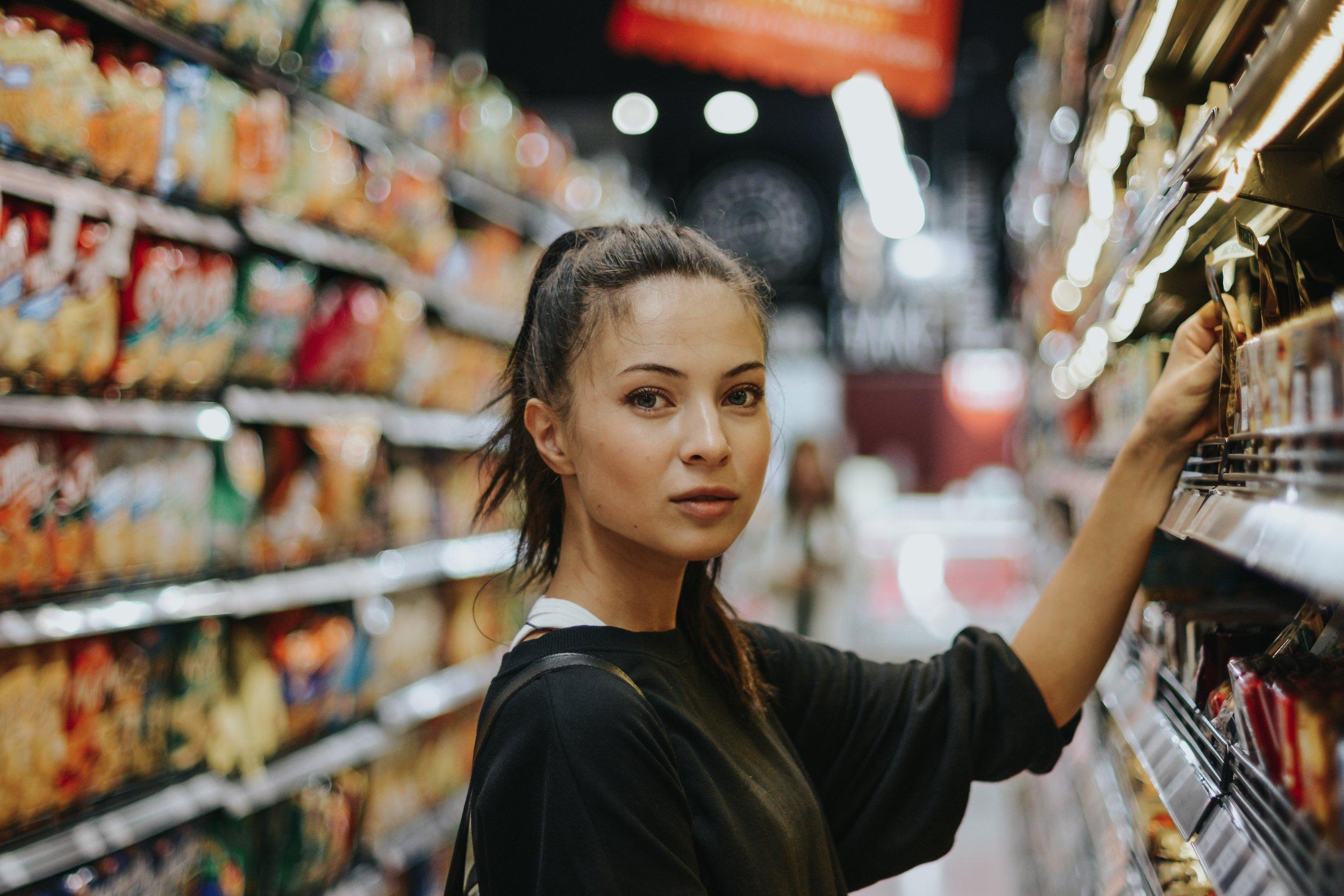 Economy and consumer confidence