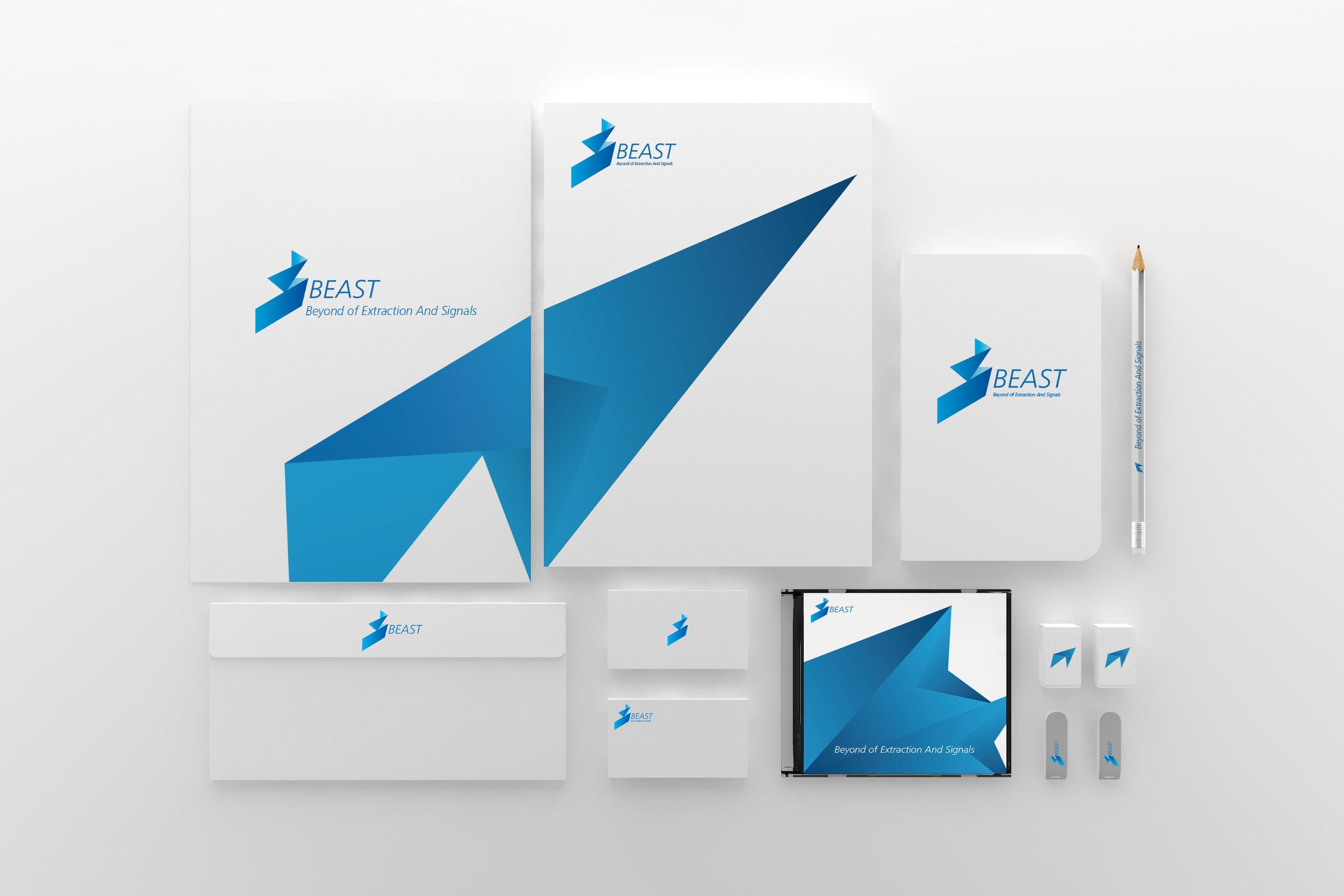 01 Beast Logo_Idendity.jpg