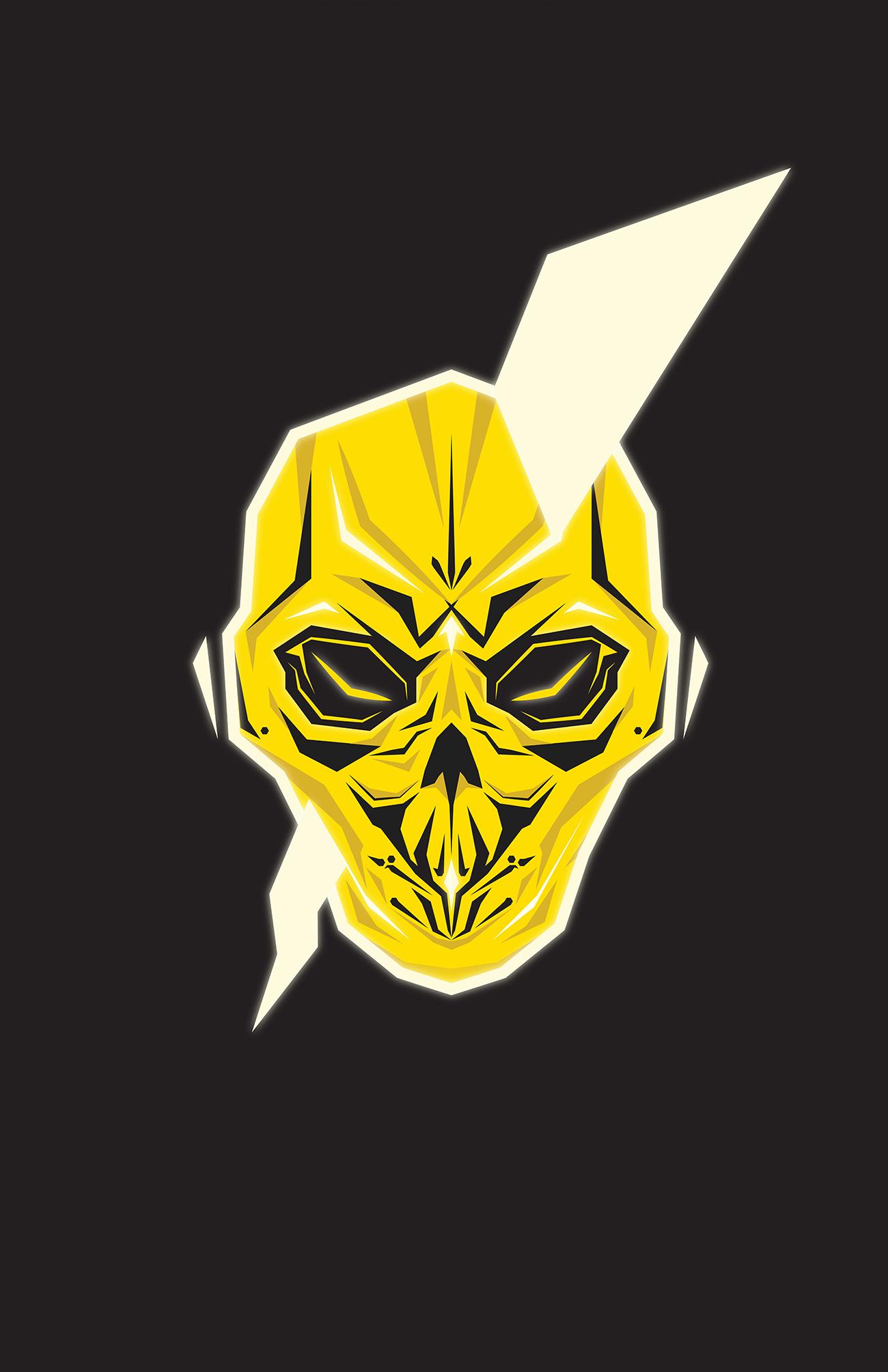 3300x5100 Skull 2016 V02 Electro-03 W.jpg