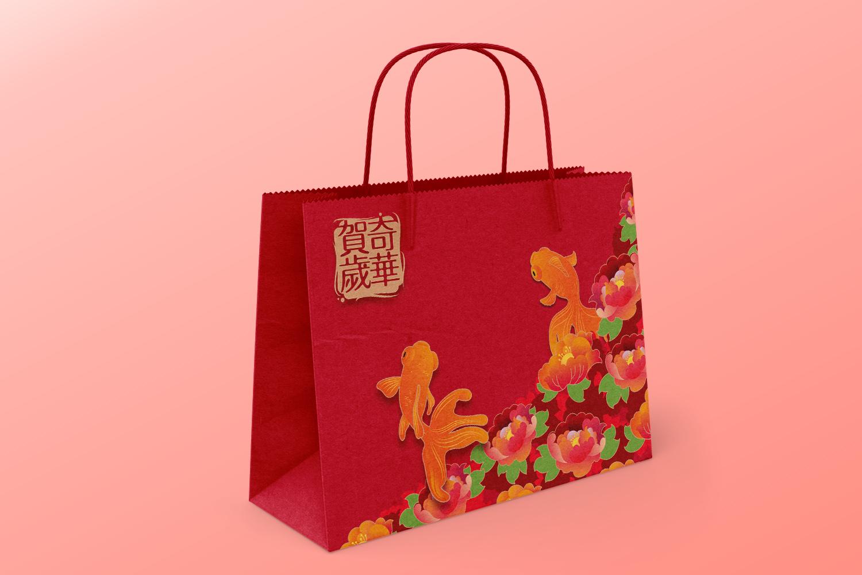 CNY Goldfish Bag_KW 11092-4000x4404 1500px KK.jpg