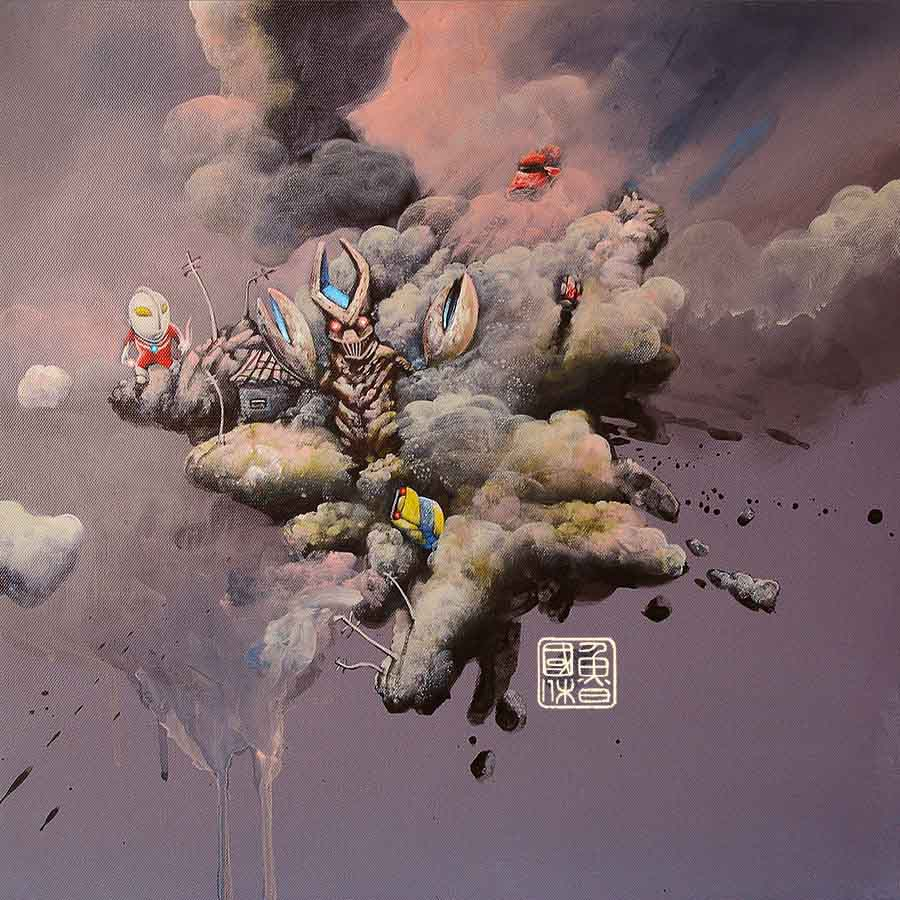 Ultraman 2 900x900 _72dpi.jpg