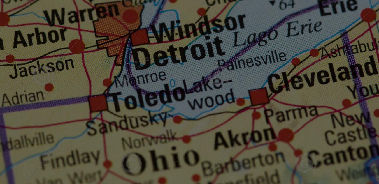 Maps — Detroit Music Weekend Label Us Map Detroit on detroit state map, detroit county map, detroit michigan, detroit public transit system map, detroit earthquake, detroit canada, 8 mile road detroit map, detroit marijuana, stores detroit food desert map, detroit mn map, detroit street map, detroit violent crime map, metro detroit map,
