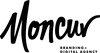 Moncur-Tagline.jpg